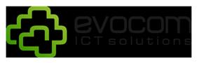 Partner-evocom-color