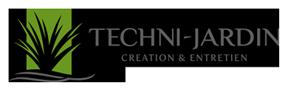 Partner-technijardin-color